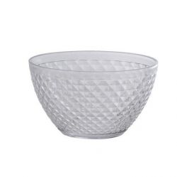 Bowl Diamond 800 ml